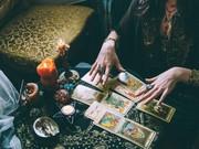 Гадалка Медиум Любовная Магия Ритуалы по приворту, порче, защите.