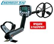 Металлоискатель Minelab E-Trac (Стандарт)